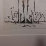 Derek Hess - Untitled (11)