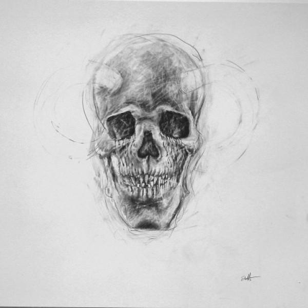 Seldon Hunt - Tragedy