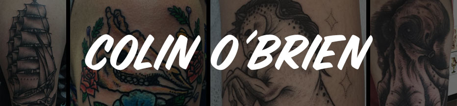 colin-obrien-tattoo-2
