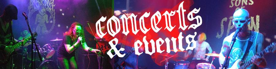 concerts-header