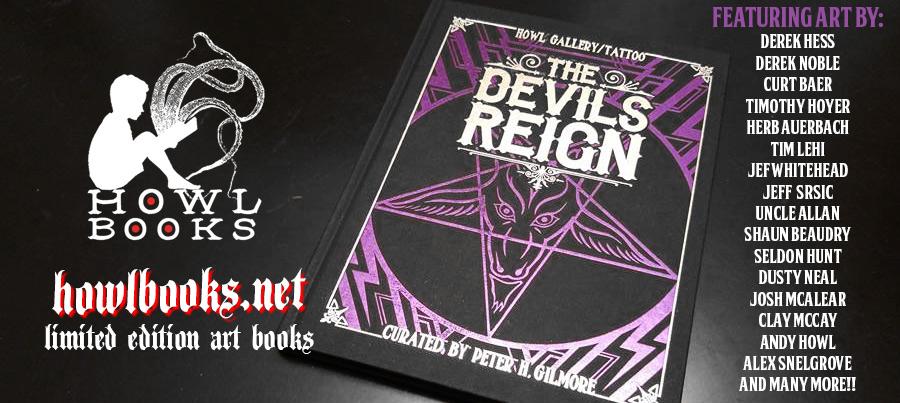 howl-books-devils-reign