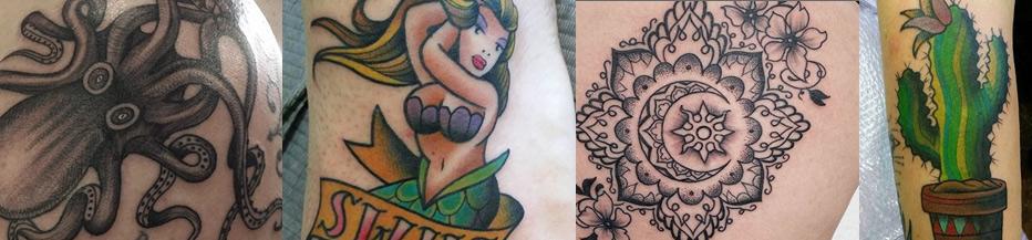 jay gardner tattoo fort myers
