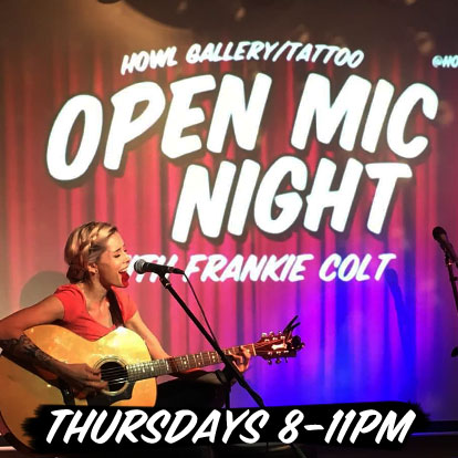 openmic-at-howl