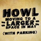 MOVING-HOWL