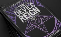 The Devils Reign