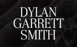 Dylan Garrett Smith